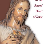 Sacred-Heart-Novena