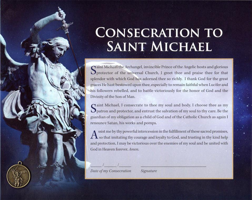 st-michael005